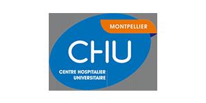 Centre Hospitalier Universitaire de Montpellier