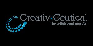 Creativ Ceutical