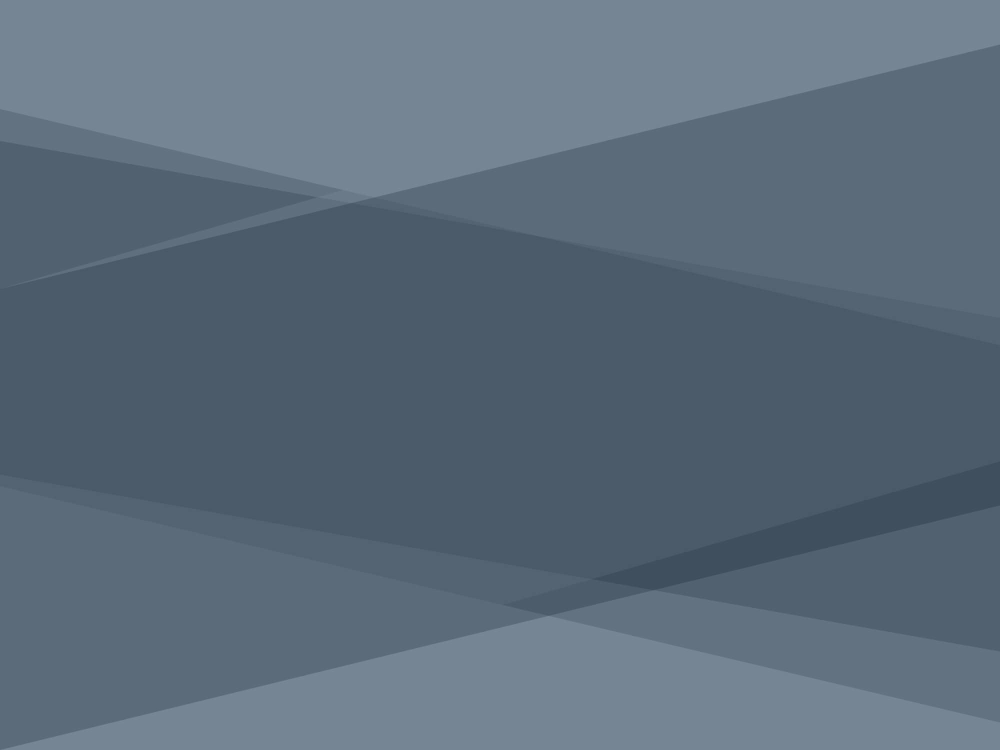 Diagonal screens texture blue gray