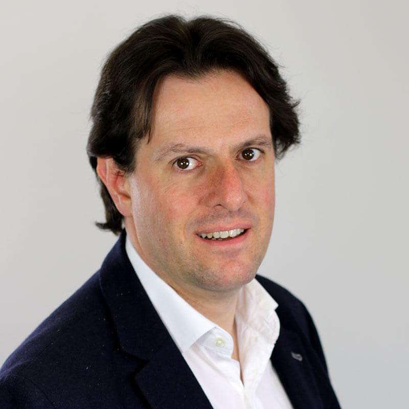 Grégoire De Lassence