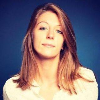 Laura Lange