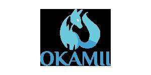 Okamii