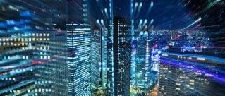 IA Intelligence artificielle: solution & deep learning