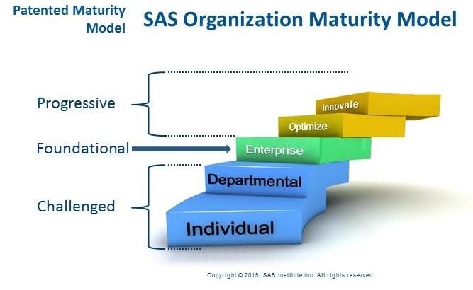 sas-organization-maturity-model