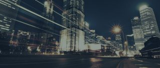 Marketinget IA: que réserve l'avenir?