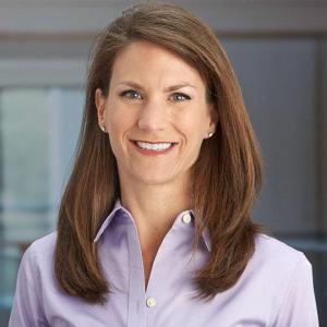 Heather Roth