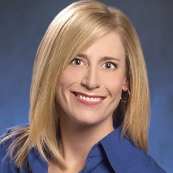 Laura Goodman