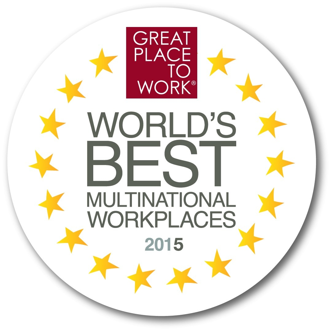 gptw-multinational-2015-logo