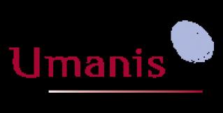 Umanis