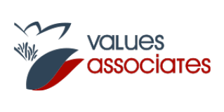 Value Associate