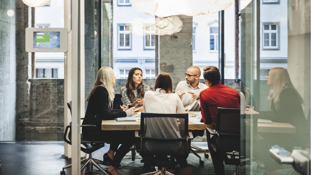 SAS, le partenaire de la transformation digitale des assureurs