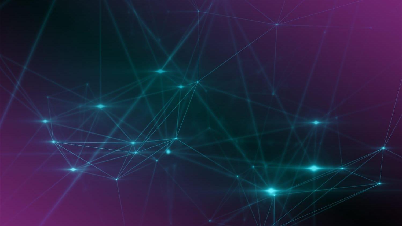 SAS, le partenaire de la transformation digitale des banques