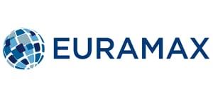 Euramax enclenche le niveau supérieur