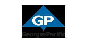 La transformation Digitale chez Georgia Pacific
