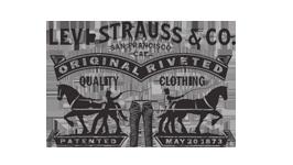 Levi Strauss & Co. améliore l'expérience client