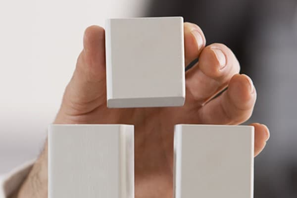 article-three-building-blocks