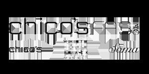 Logo de Chico