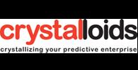 Crystalloids logo