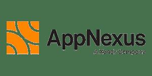 AppNexus logo