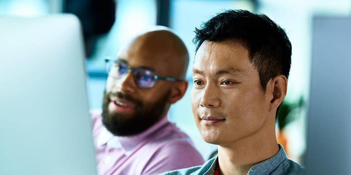 Investissement d'IA et analytique d'opérationnalisation