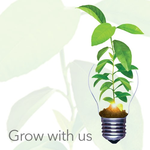 Training Grow With Us 1