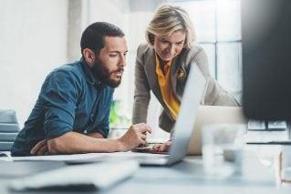 Faites évoluer votre stratégie CRM data-driven en une stratégie analytics-driven afin d'optimiser vos résultats