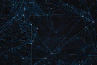 Parcours analytique end-to-end avec SAS® Viya® – Ep. 4   Développement rapide d'un modèle champion