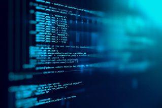 Parcours analytique end-to-end avec SAS® Viya® – Ep. 5   Développer en code Python, R avec des données SAS et services SAS® Viya®