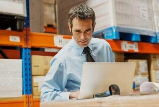 Future of Supply Chain Virtual Toolkit