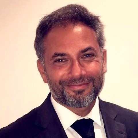 Hervé Phaure