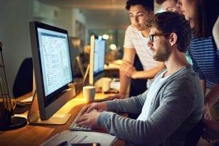 Parcours analytique end-to-end avec SAS® Viya® – Ep. 2   Préparation des données en self-service