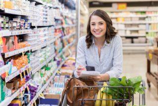 Pourquoi créer une solution Retail de planification ou d'optimisation sur SAS Viya