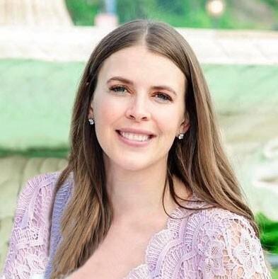 Whitney Coggeshall