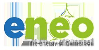ENEO - Au Cameroun, l'électricité se convertit à l'analytique