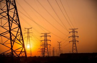 Electric cooperative sharpens forecasts, reduces energy costs