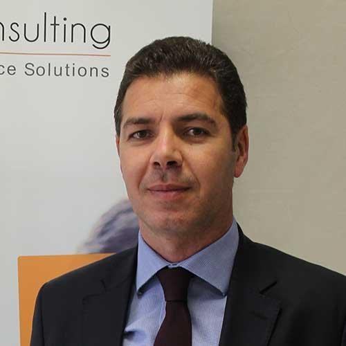 Walid Kaabachi