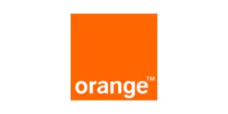 Au Cameroun, Orange dope son chiffre d'affaires avec l'analytique