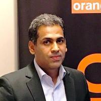 Hicham Jadir