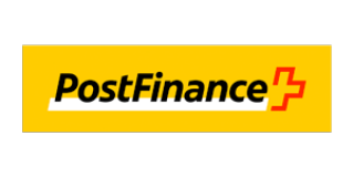 Swiss financial institution uses advanced analytics to reimagine marketing and personalize customer experiences