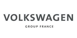 volkswagen-group-france