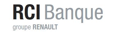 RCI Banque