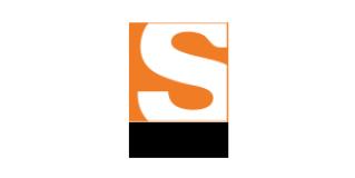 Le Groupe Santiane accroît sa performance de 170% en 6 mois !