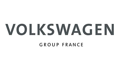 volkswagen-group-france