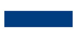 Logo de NatureServe