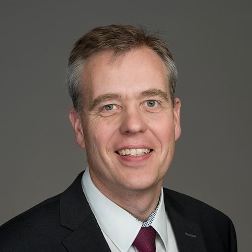 Benoît Leman