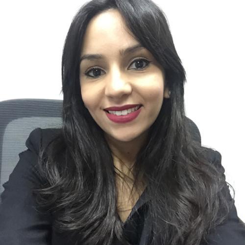 Laila Boutazout