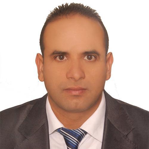 Mohamed Jarbaoui