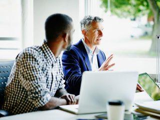 Piloter la satisfaction client grâce à l'analyse textuelle   Meet the Expert
