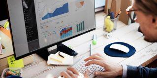 Devancez vos concurrents en tirant parti de la puissance de la plateforme analytique SAS® Viya®