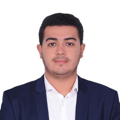Hicham Alami